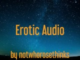 Erotic Audio for Women: Mood Swings [DD/lg] [Stereo] [Layering]