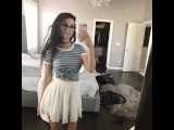 Sssniperwolf Fap Tribute With Nudes